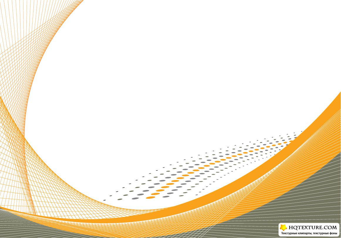 Фонбет лайв зеркало новый сайт - 1