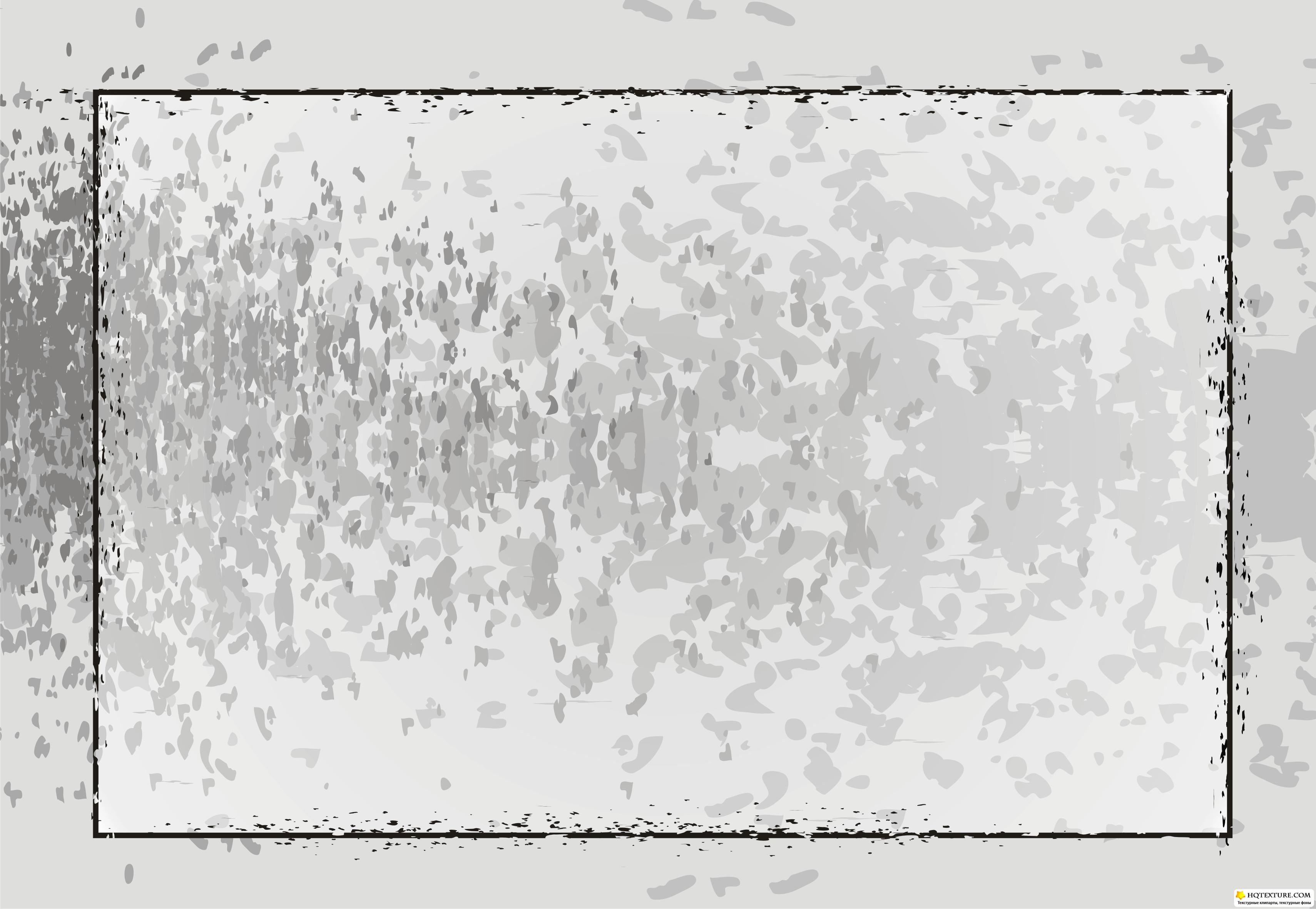 векторный клипарт corel: