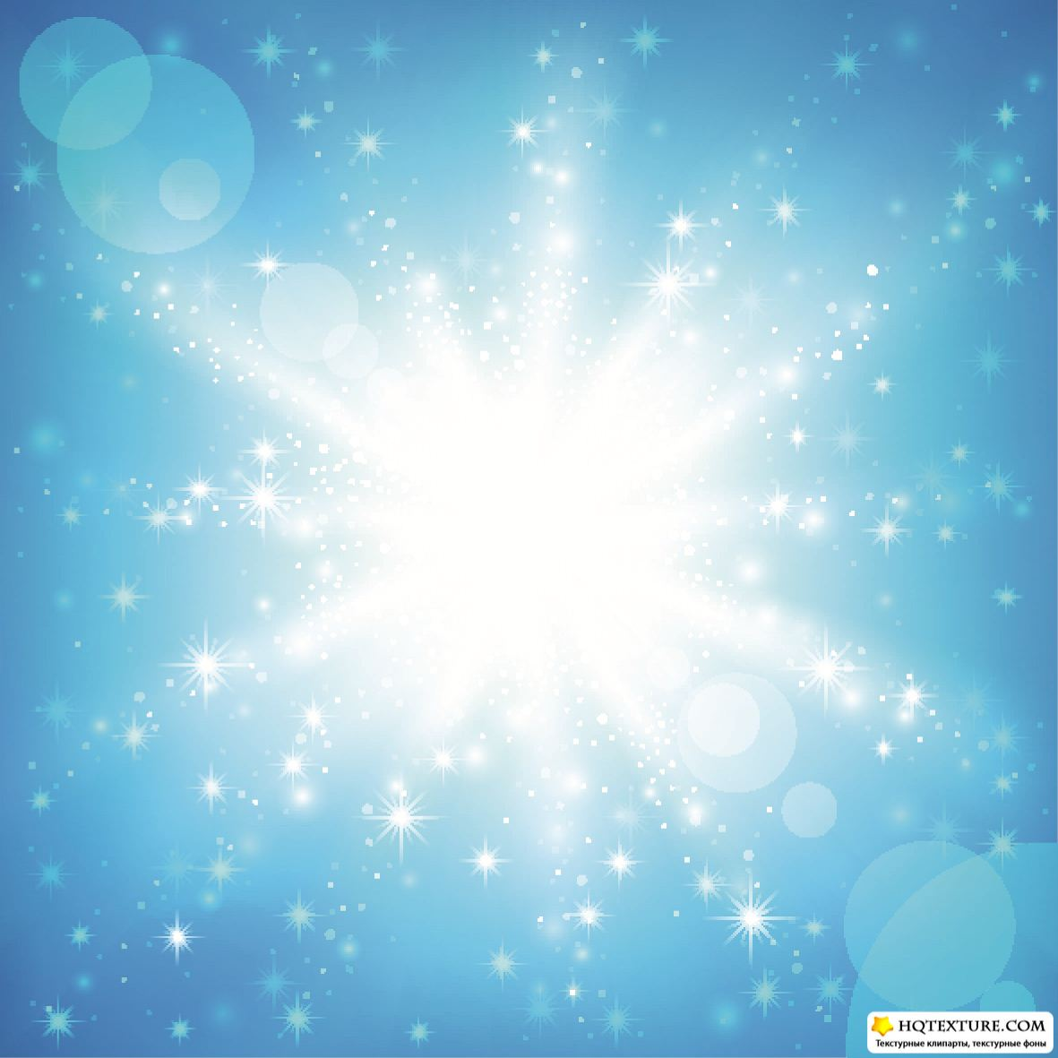 sunlight backgrounds vector 187 Век�о�н�е клипа���