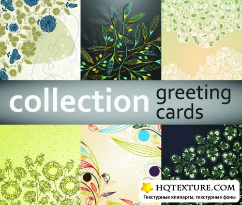 Floral_vector_cards_12,3 MB