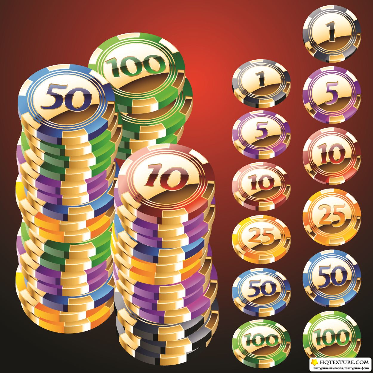 играть игры казино бесплатно