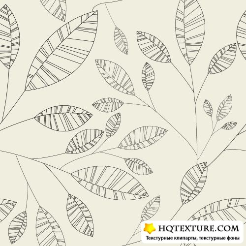 Gray Backgrounds Vector