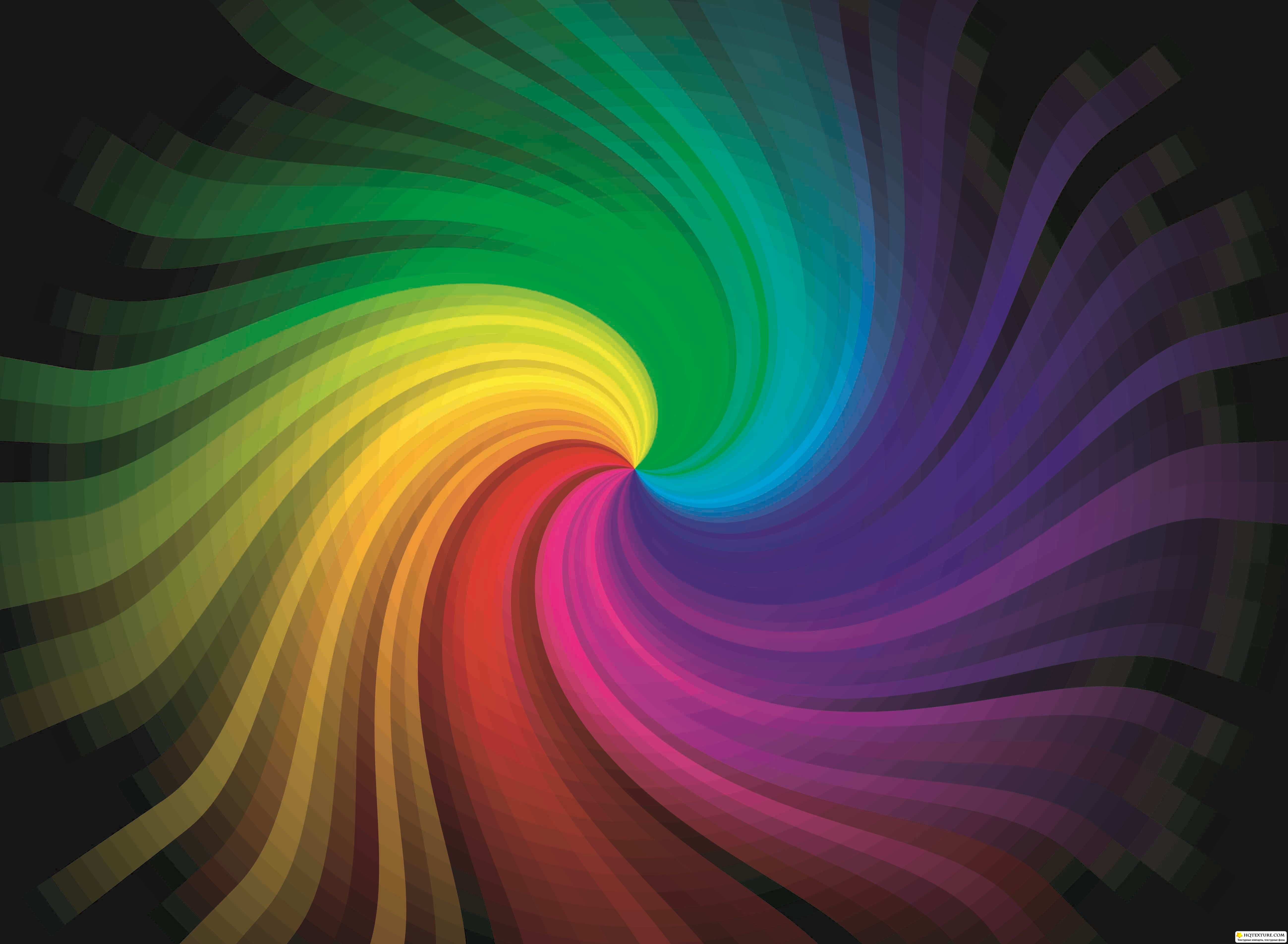 Colors Of The Rainbow http://hqtexture.com/vektory/other/962-colors_of_the_rainbow_147-mb.html