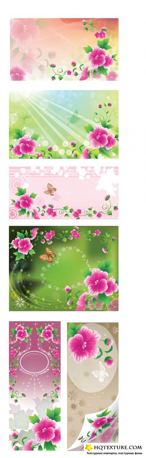 Flowers_Background_16,6 MB