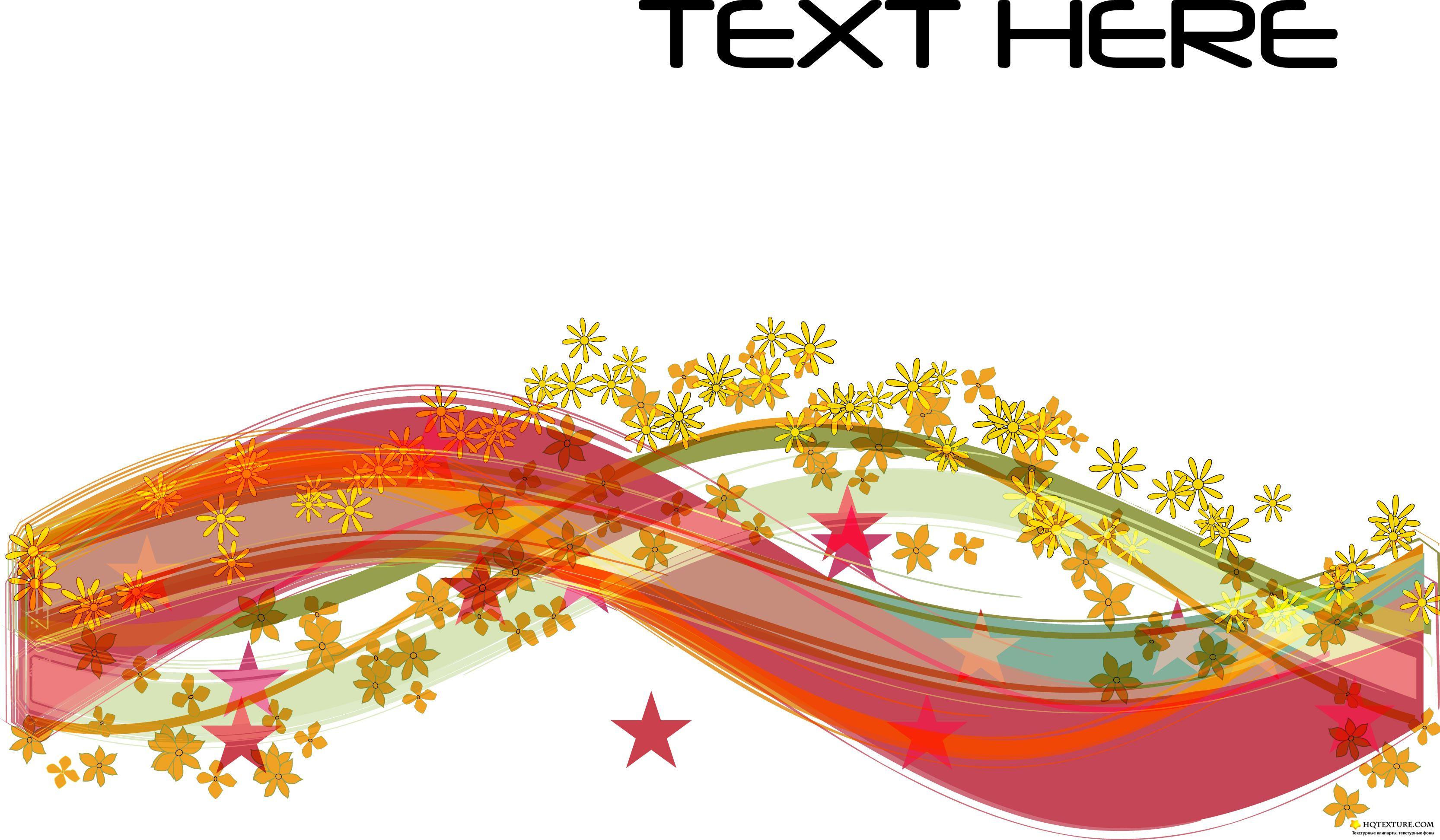 Векторный клипарт - Magic Lines » Векторные ...: hqtexture.com/vektory/linii/1472-magic_lines_bcg_11-mb.html