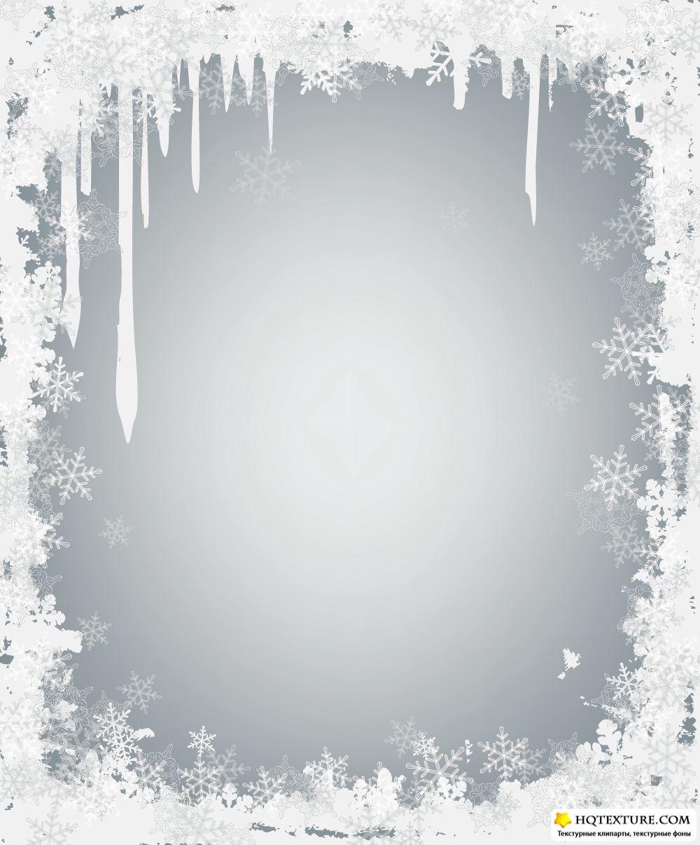 День здоровья зимой шаблоны для
