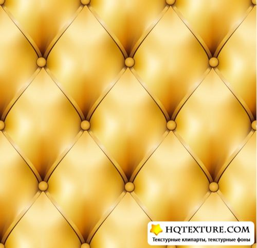 Luxury Leather Backgrounds Vector