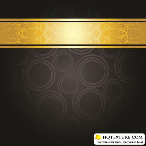 Amazoncom black and gold carpet