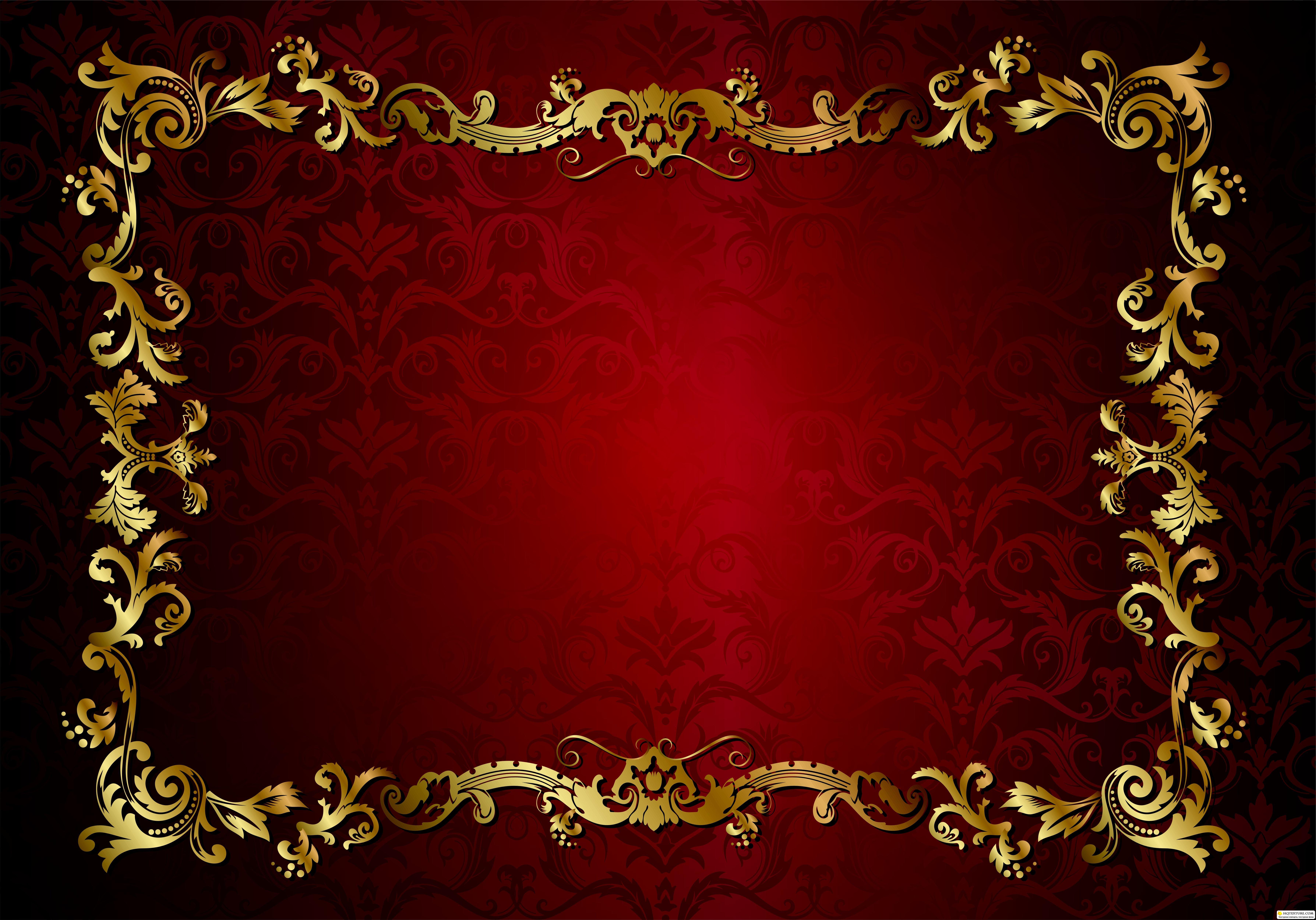 следует помнить, картинки бордовые с золотыми посчастливилось поприсутствовать