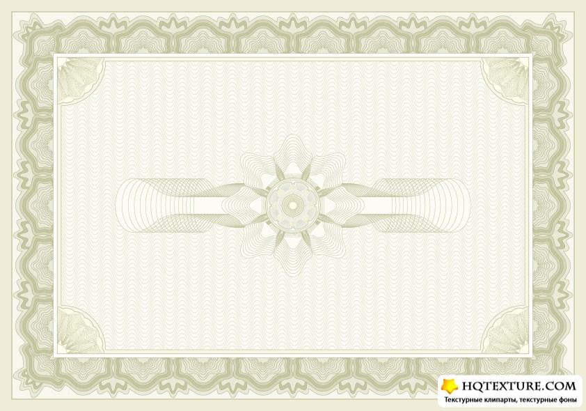 Certificate Background Joy Studio Design Gallery Best