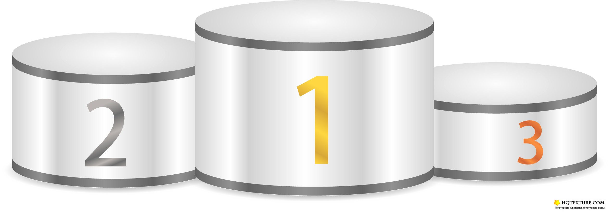 Winner Podium Vector » Векторные клипарты ...: hqtexture.com/vektory/other/4067-winner-podium-vector.html
