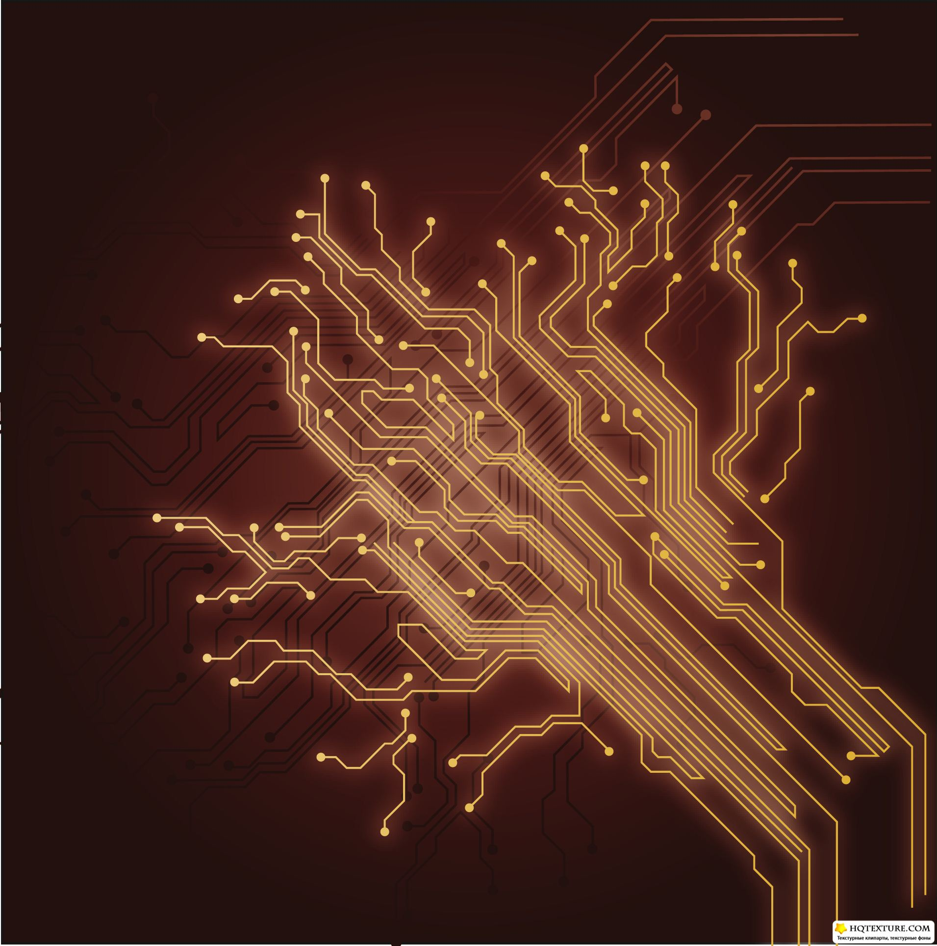 hta wiring diagram hog diagram wiring diagram