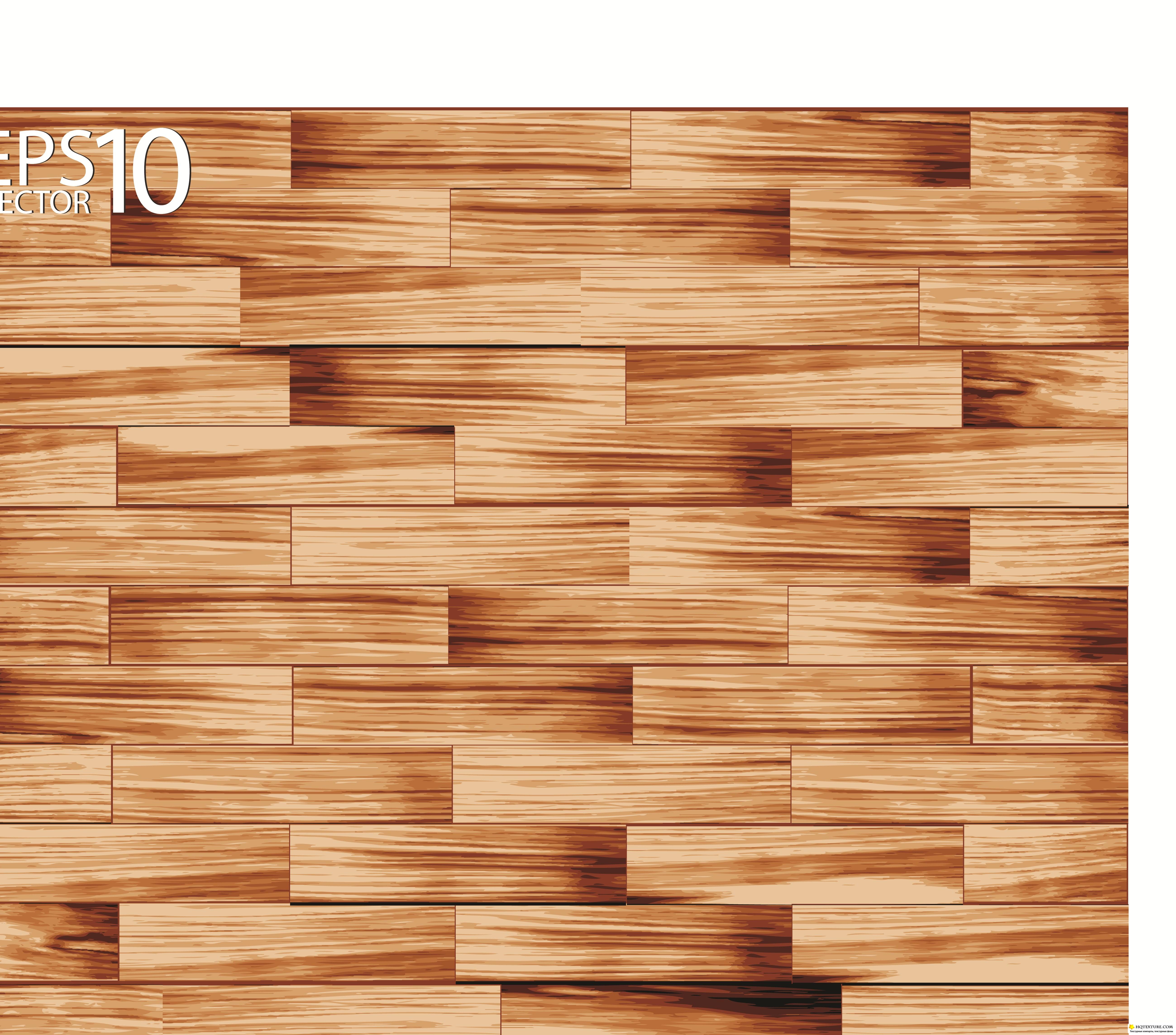 Wood Background Vectors Photos and PSD files  Freepik