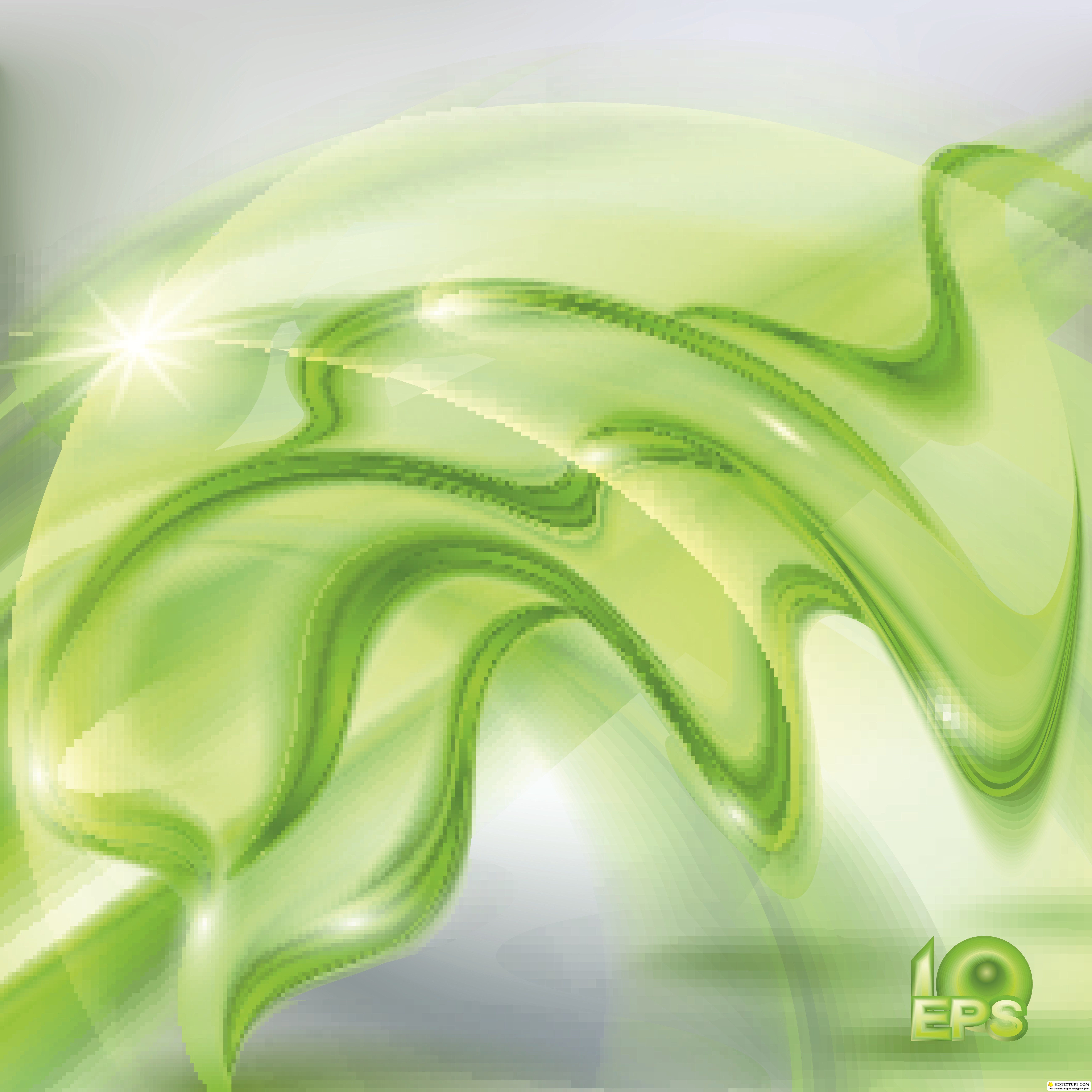Green Swirl Background | www.imgkid.com - The Image Kid ... Green And White Swirl Backgrounds