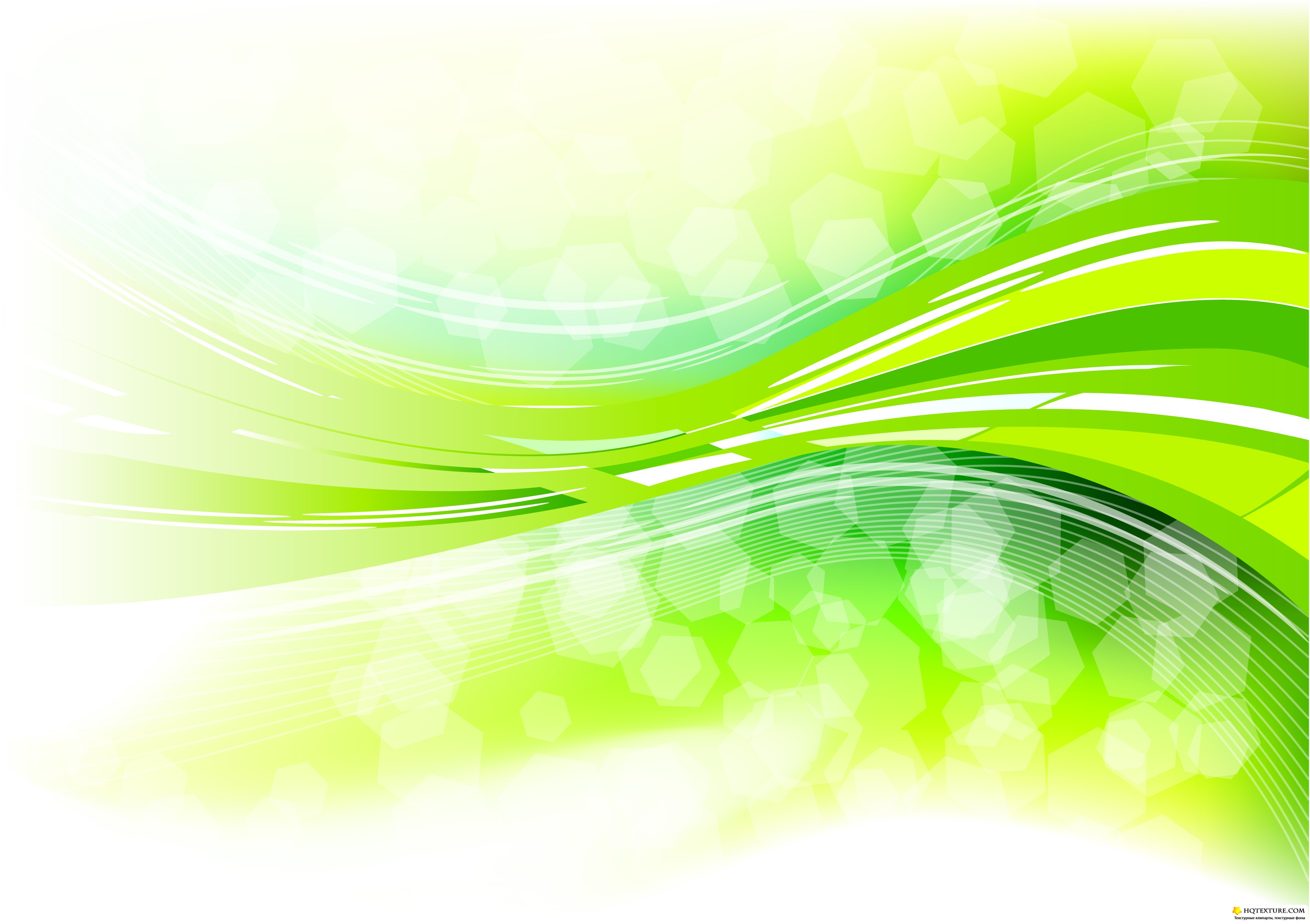 Green Background 2 Wallpaper 1920x1080 Green Background 2 Pictures to ... Plain Lime Green Wallpaper