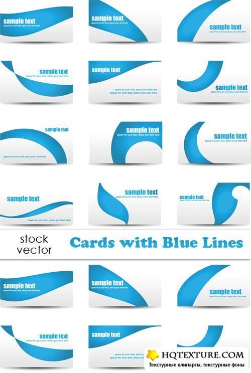 Векторный клипарт линии, бесплатные ...: pictures11.ru/vektornyj-klipart-linii.html