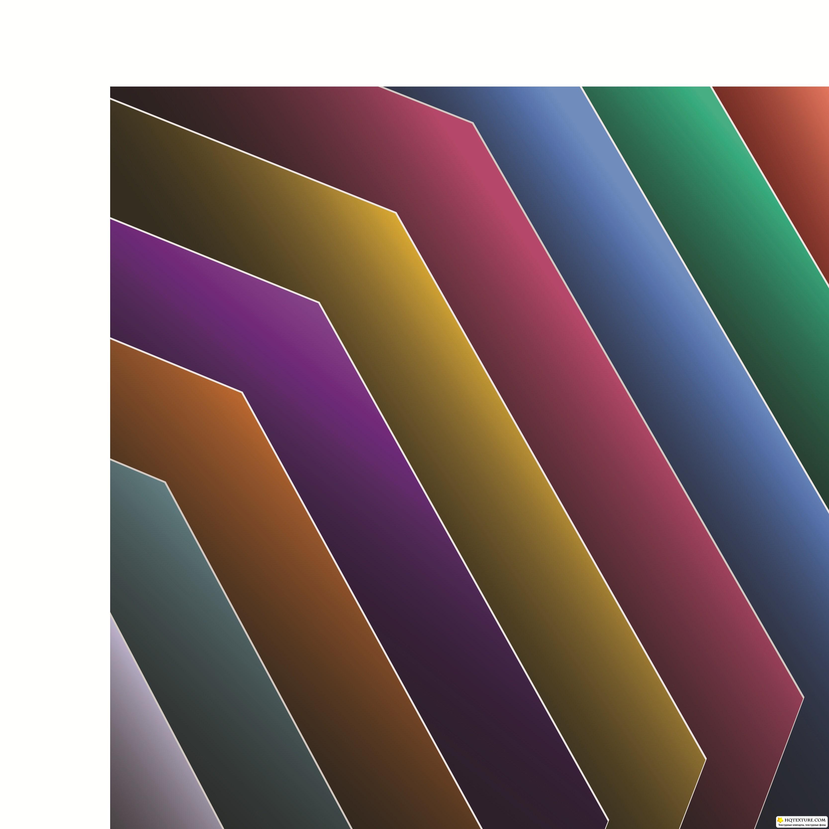 Абстракция фоны часть 028 abstract vector