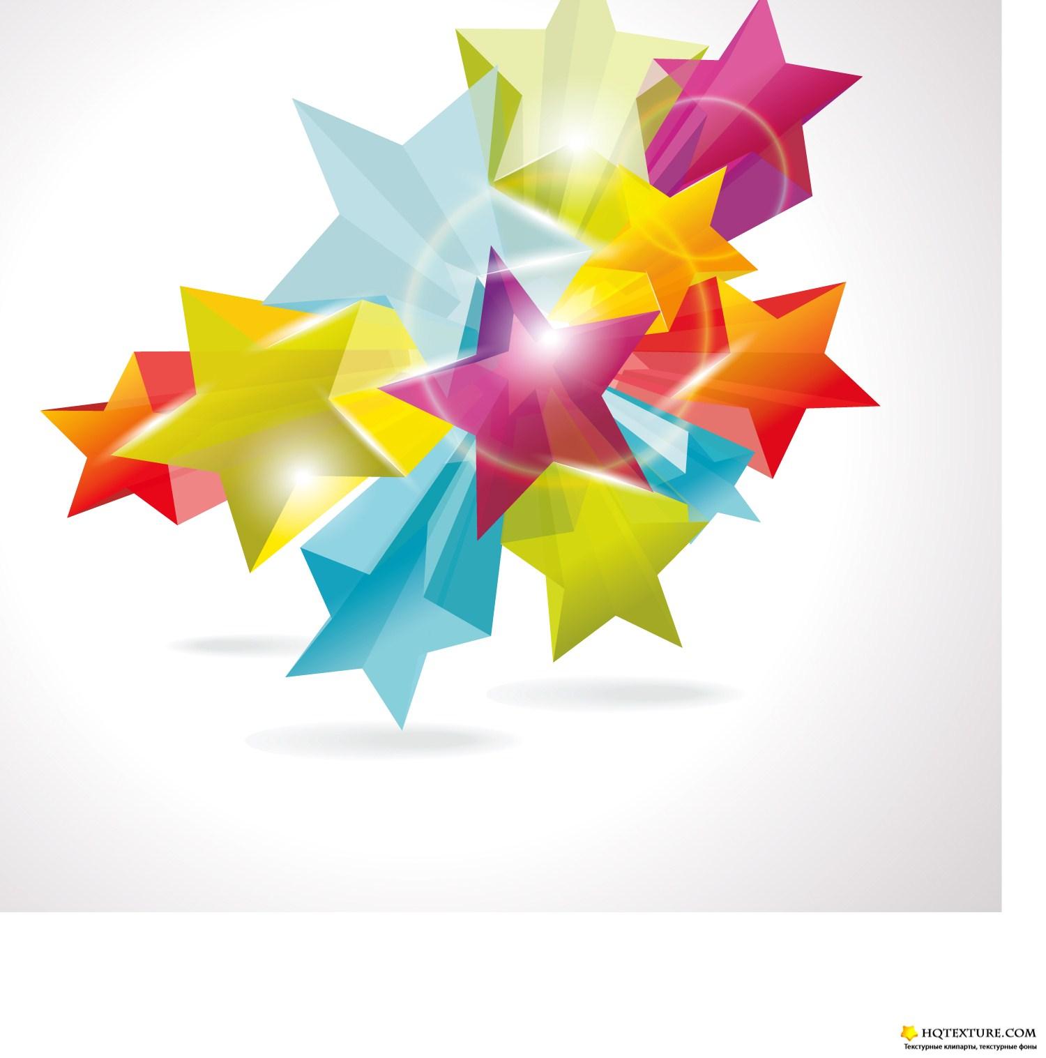 Звезды для фейерверков своими руками