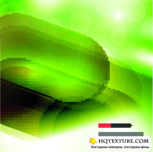 2Abstract_vector_background_set_053_31,4 MB