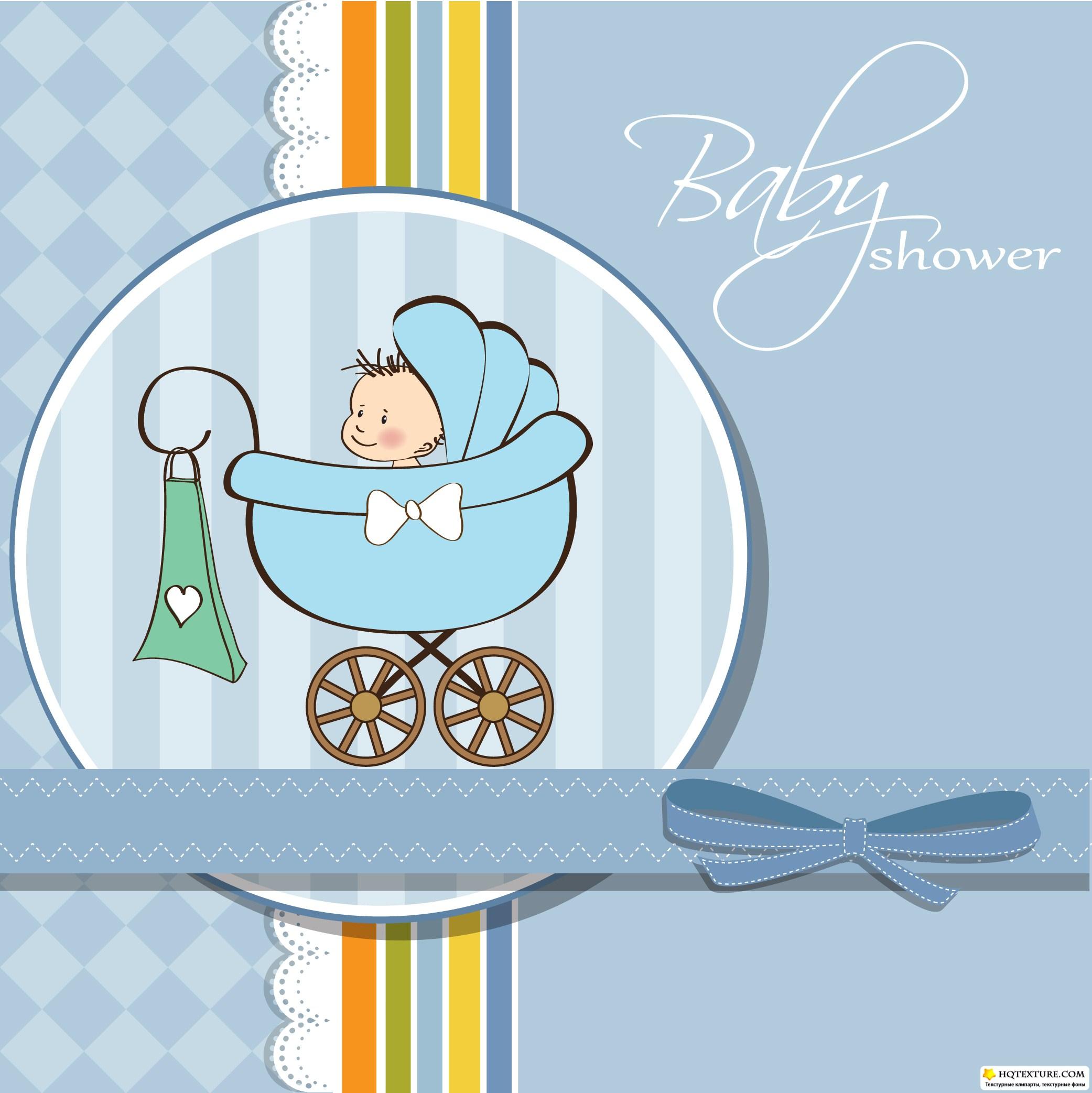 Ребенок 2 месяца открытка
