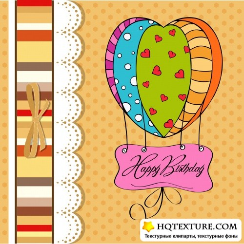 Baby cards 13